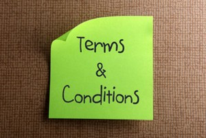Terms_conditions